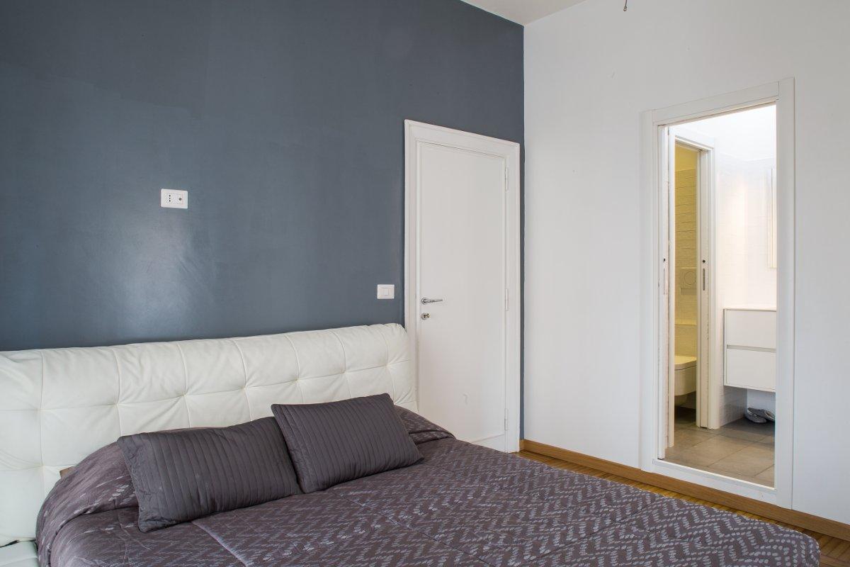 camere da letto complete a basso costo: camera da letto moderna ... - Costo Camera Da Letto