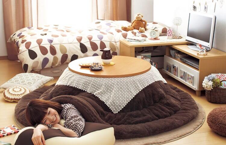 kotatsu1