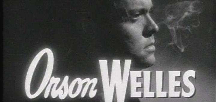 orson_welles_villa
