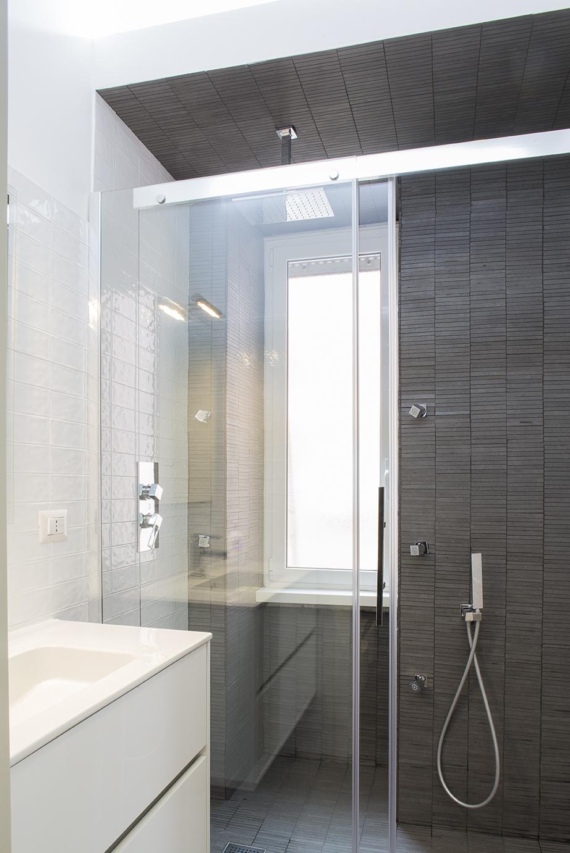 Una ristrutturazione a basso costo e alto tasso di design for Idee per ristrutturare casa