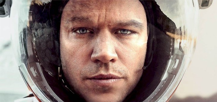the martian_matt_damon_villa