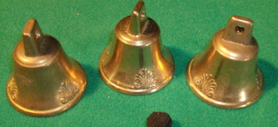 campanelle
