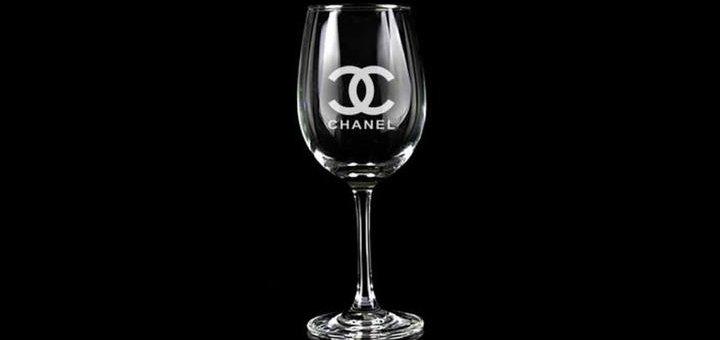 chanel vino