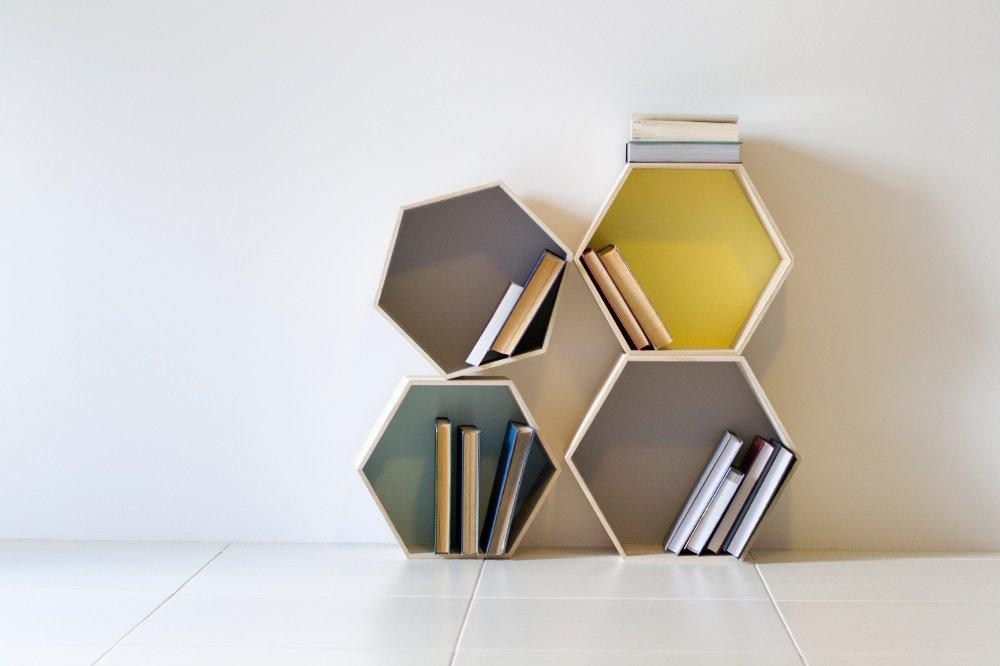 complementi geometrie