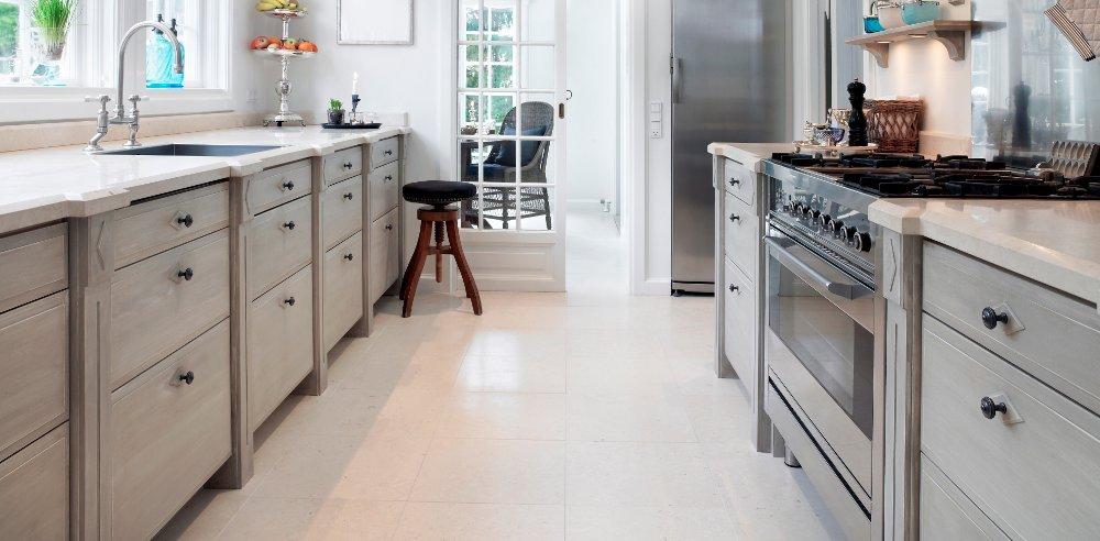 Idee Cucina Rustica : Cucine in stile rustico contemporaneo casa