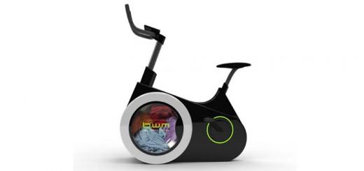 cyclette_lavatrice_c