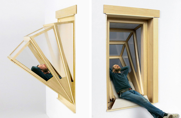 finestra veranda 3