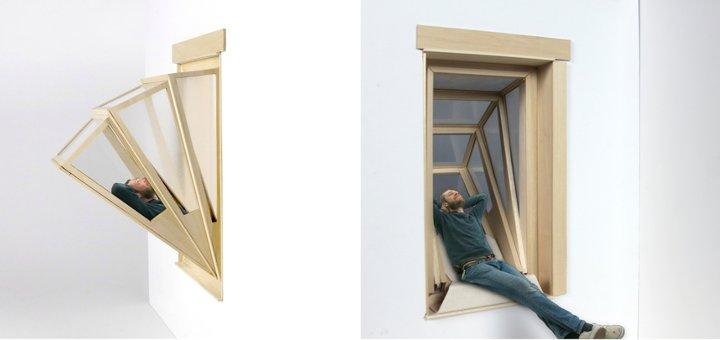 finestra veranda co