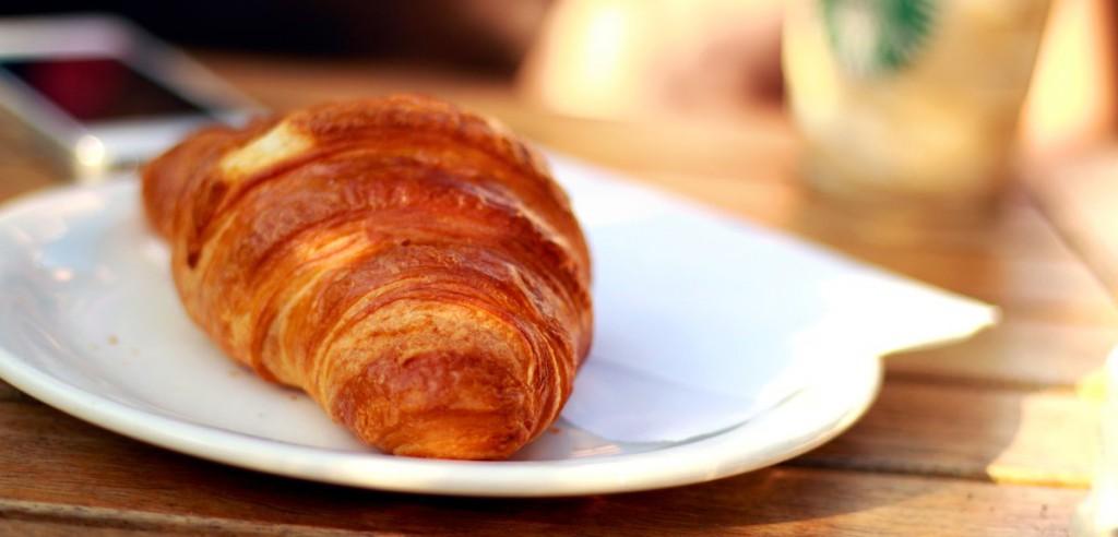 napoli colazione