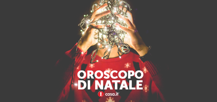 OROSCOPO_NATALE