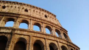 affitti a roma