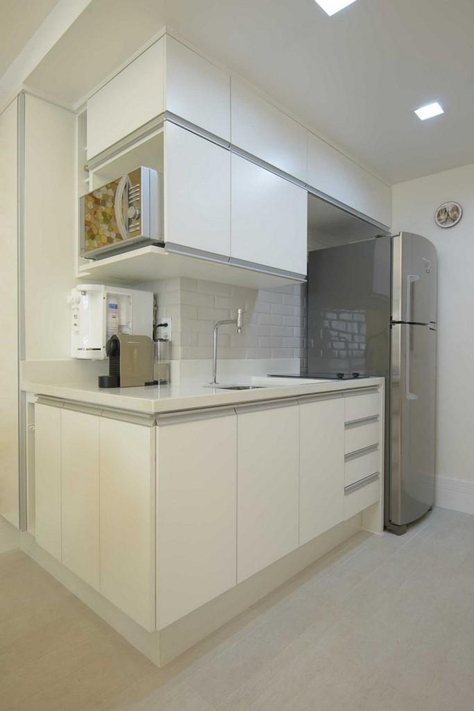 appartamento40mq2-683x1024