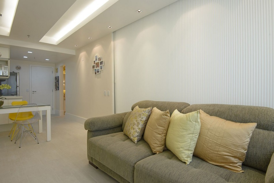 appartamento40mq5