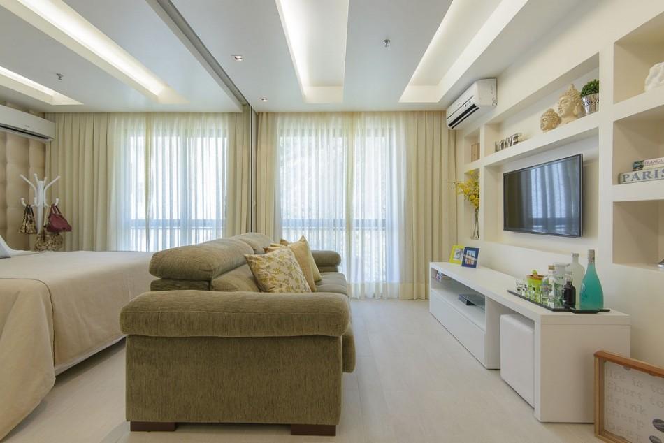 appartamento40mqab