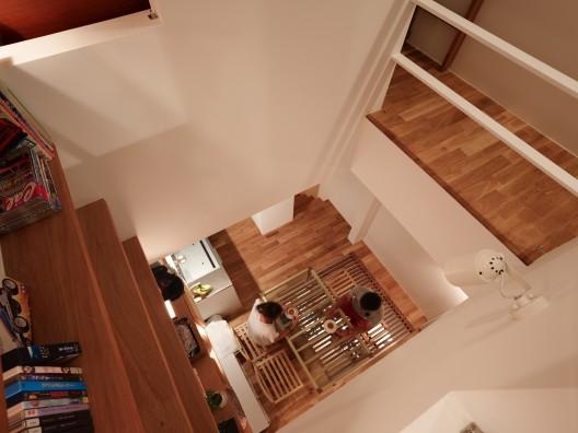 casa_piccola_verticale3