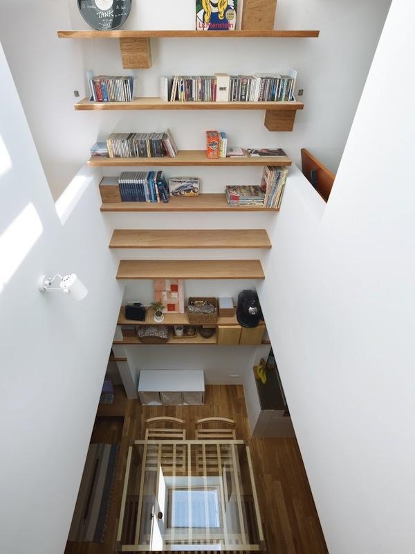casa_piccola_verticale5