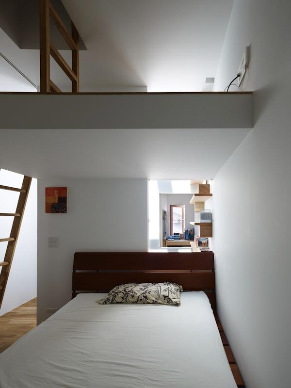 casa_piccola_verticale6