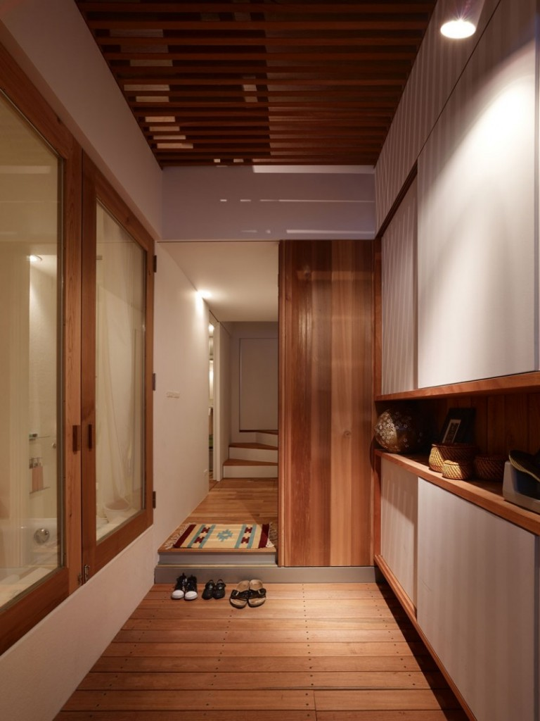 casa_piccola_verticale7-768x1024