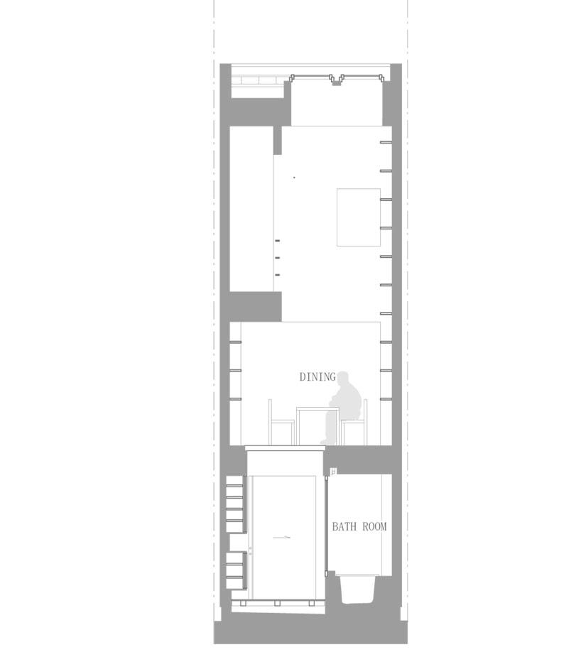 casa_piccola_verticale8