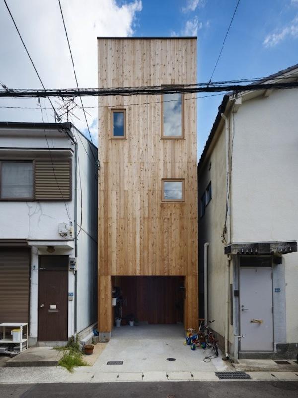 casa_piccola_verticale_facciata