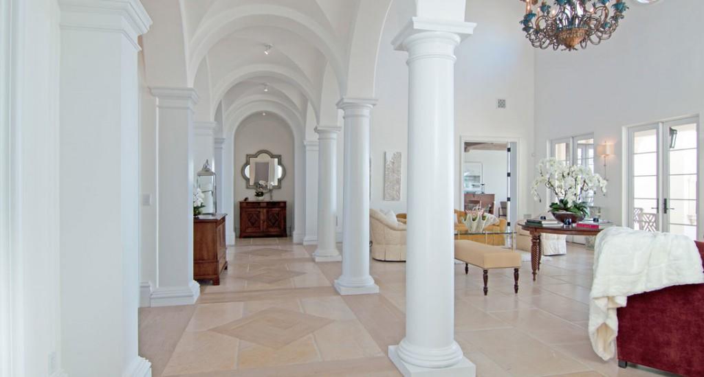 ingresso_colonne