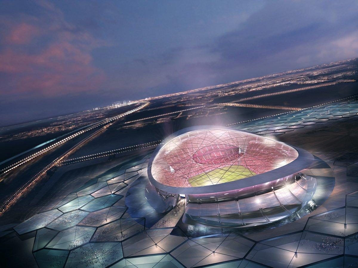 lusail-stadium