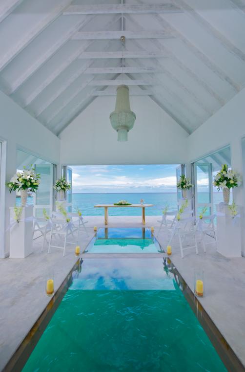 matrimonio maldive 4