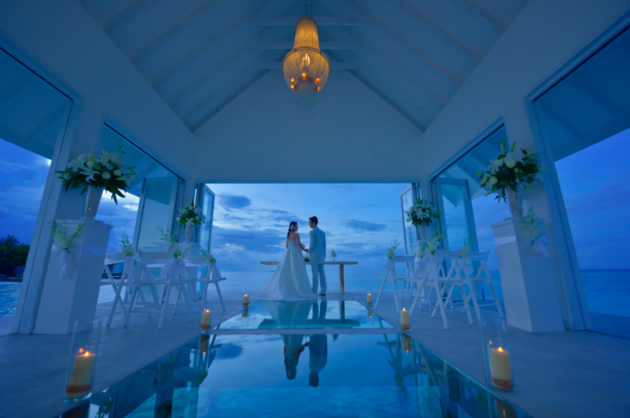 matrimonio maldive 5