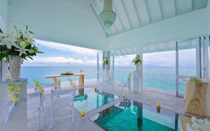 matrimonio maldive 6
