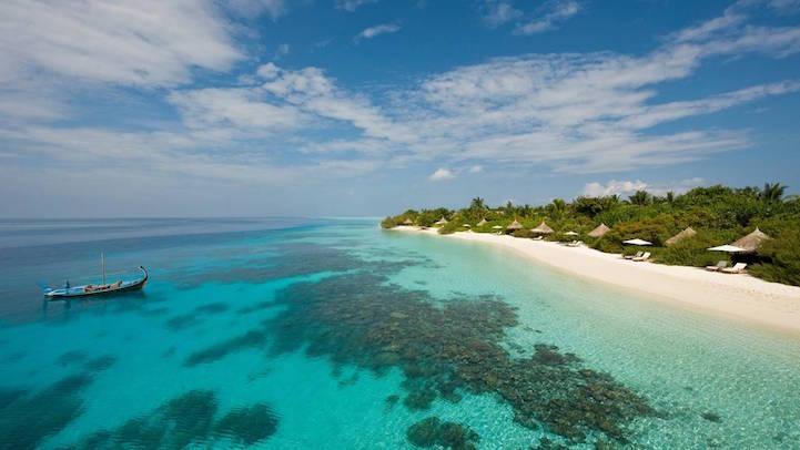 matrimonio maldive2