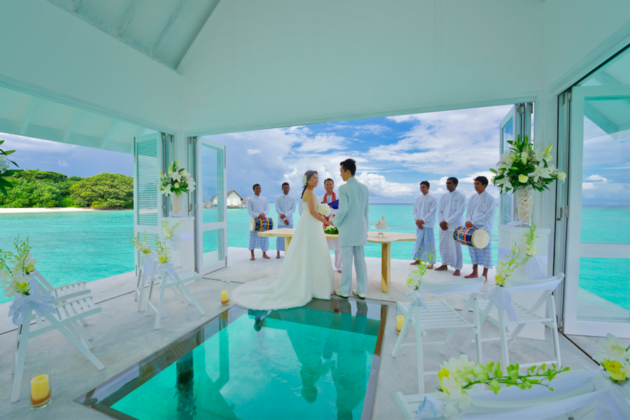 matrimonio maldive7