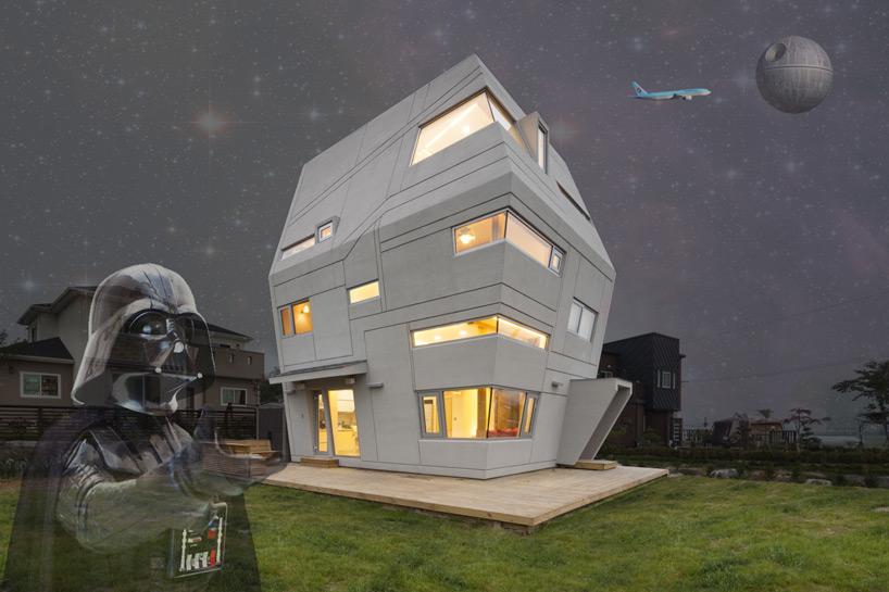 Fonte: designboom.com