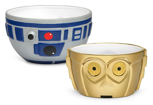 Vendute da: thinkgeek.com