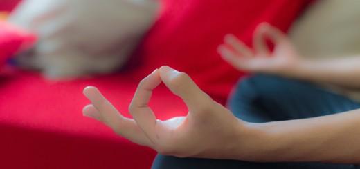 yoga-a-casa_00