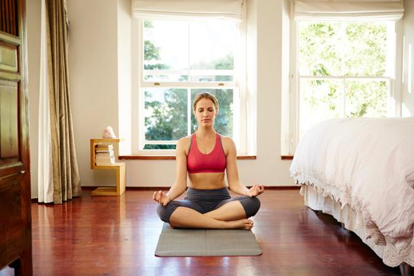 yoga-a-casa_01