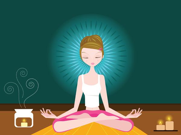 yoga-a-casa_02