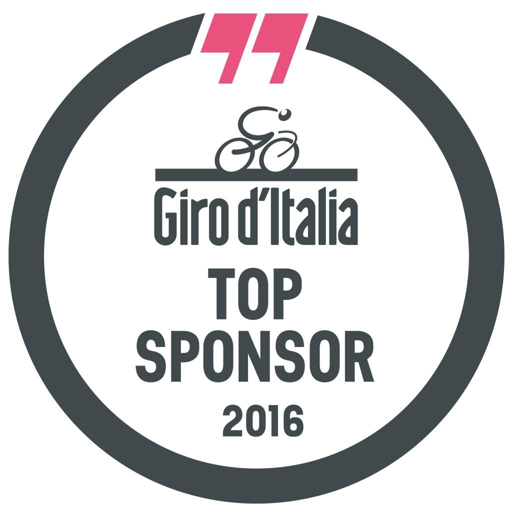 GIRO_DITALIA_2016_TOP_SPONSOR