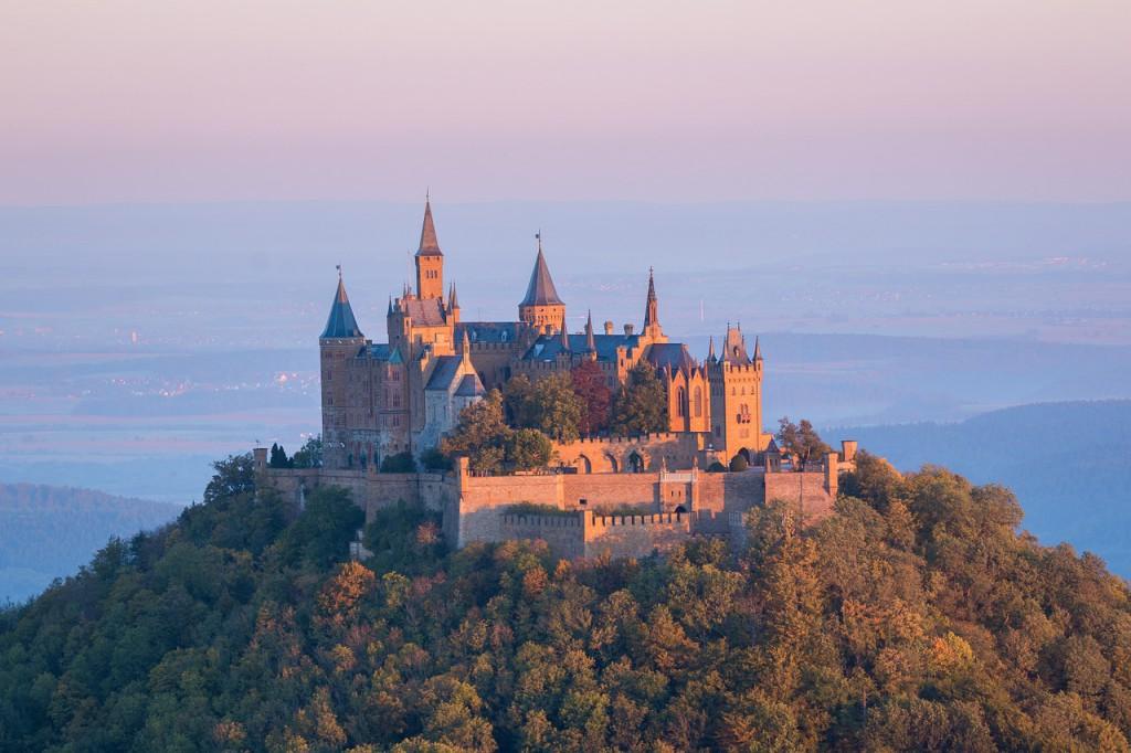 castello-casa-dei-sogni