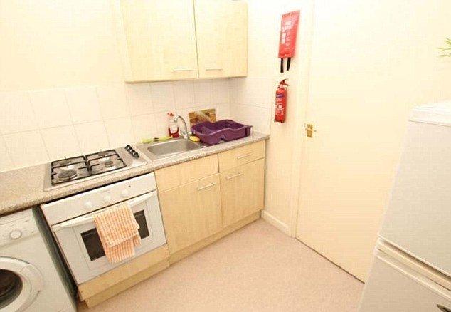 doccia cucina2