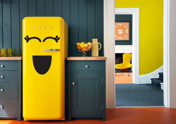fridge-smile