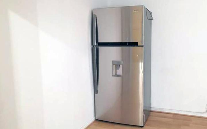 frigorifero-muro