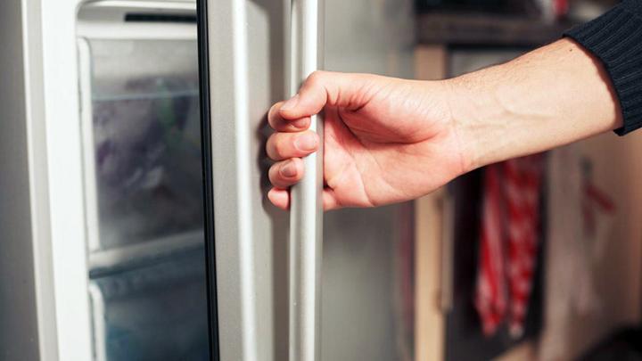 frigorifero-porta