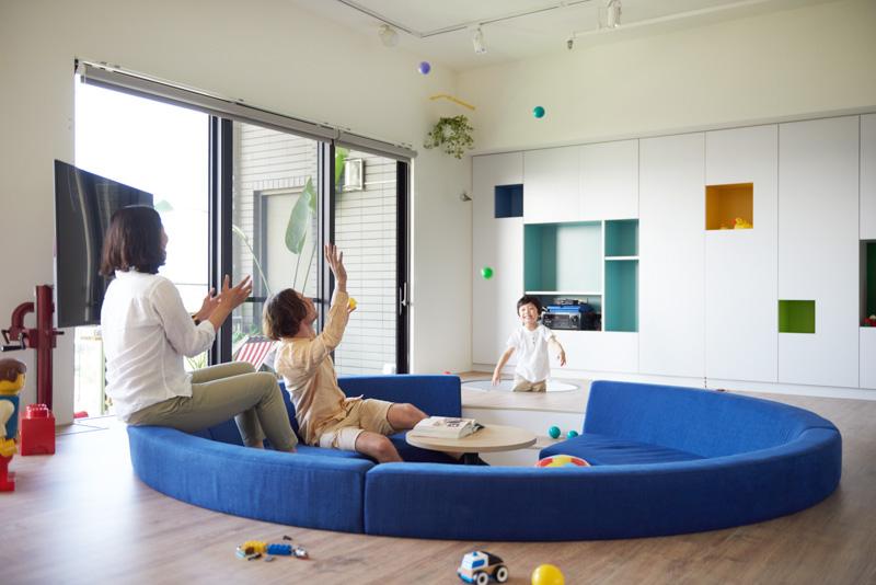 Mensole Dietro Al Divano : Mensole dietro divano oltre fantastiche idee su mobiletto mensola
