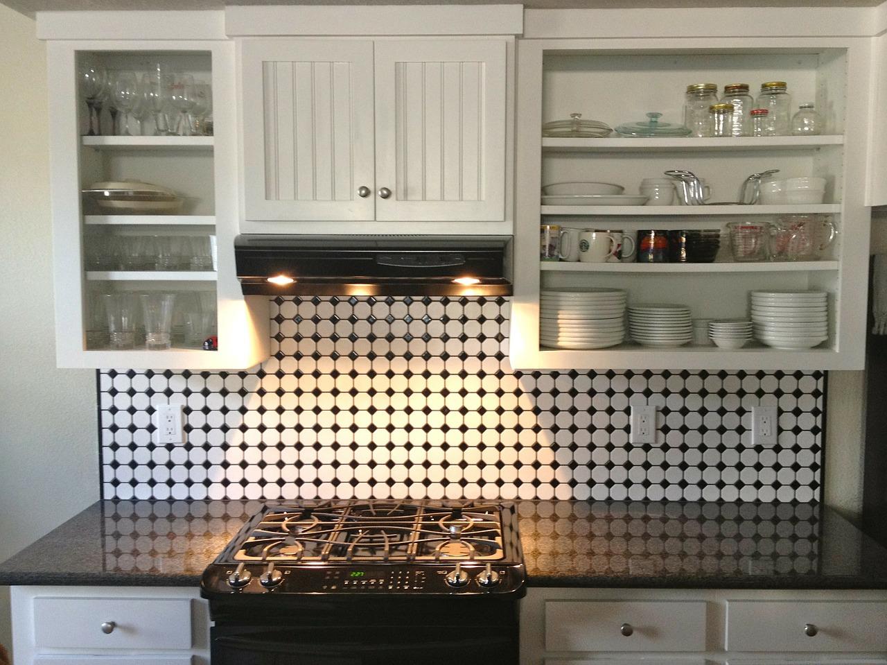 Organizza al meglio la tua cucina - Casa.it