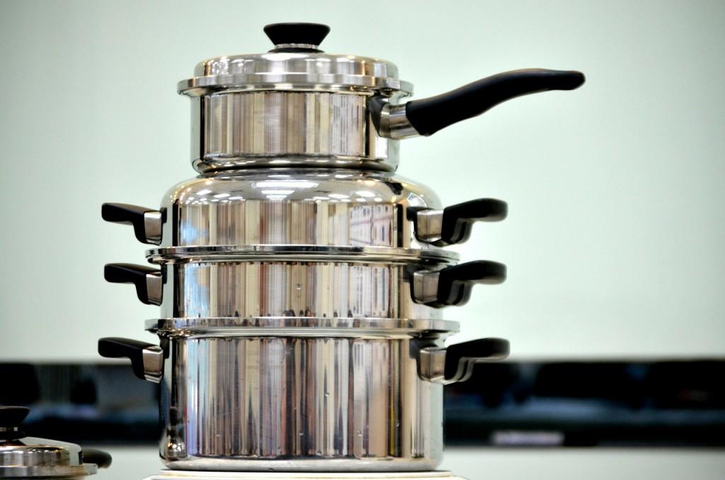 organizzare-cucina-05