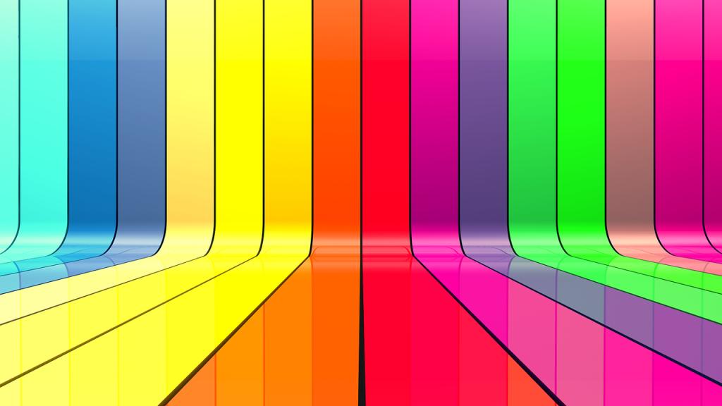 troppi-mobili-colori