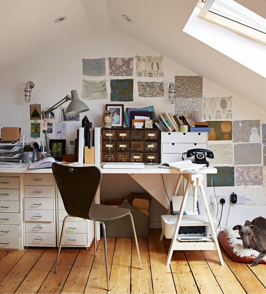studio-designer