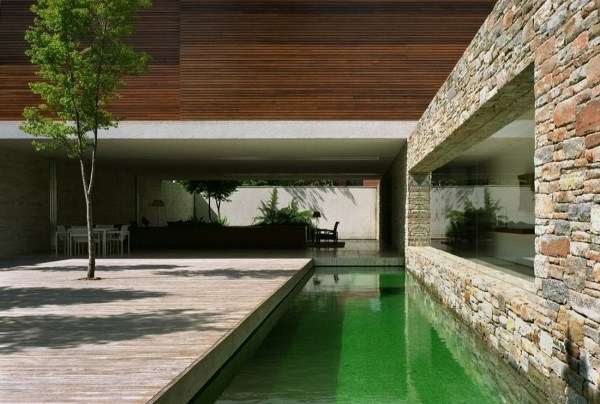 Mirindaba-House-2