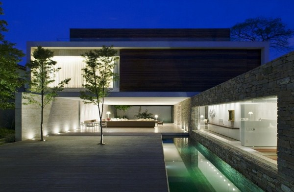 Mirindaba-House-5