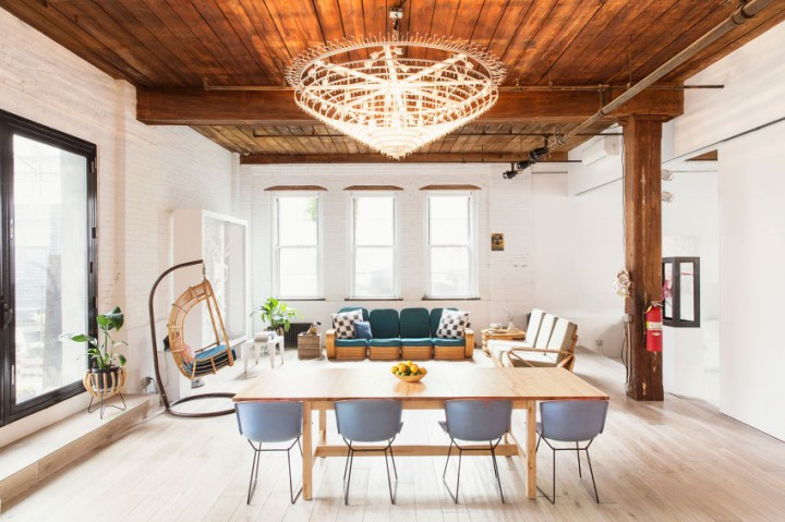 Williamsburg-Loft-01-850x566